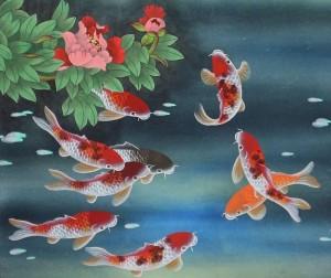 100202__koi-fish_p