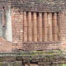กำแพงแพชร